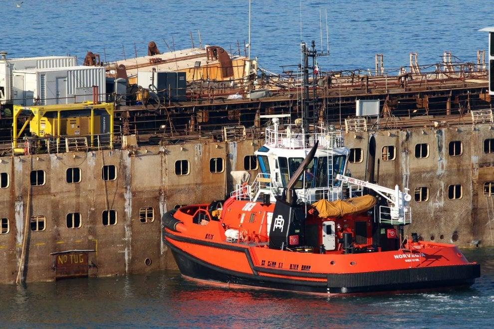 Concordia,  le dernier voyage 111333018-f2190589-d33b-4bb7-924e-adf0500b77ad