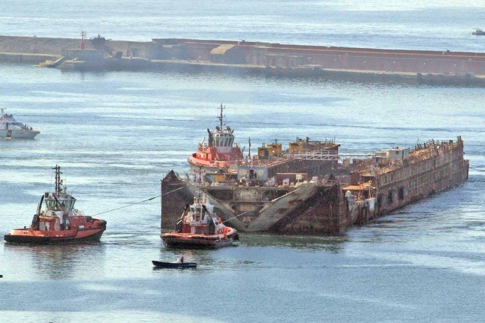 Concordia,  le dernier voyage 120953602-66e6ef03-c05c-4160-9aa5-0caec6dadeaf