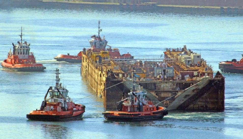 Concordia,  le dernier voyage 120953918-b3023c4c-8164-4ea2-b44a-cfb8cfc317f6