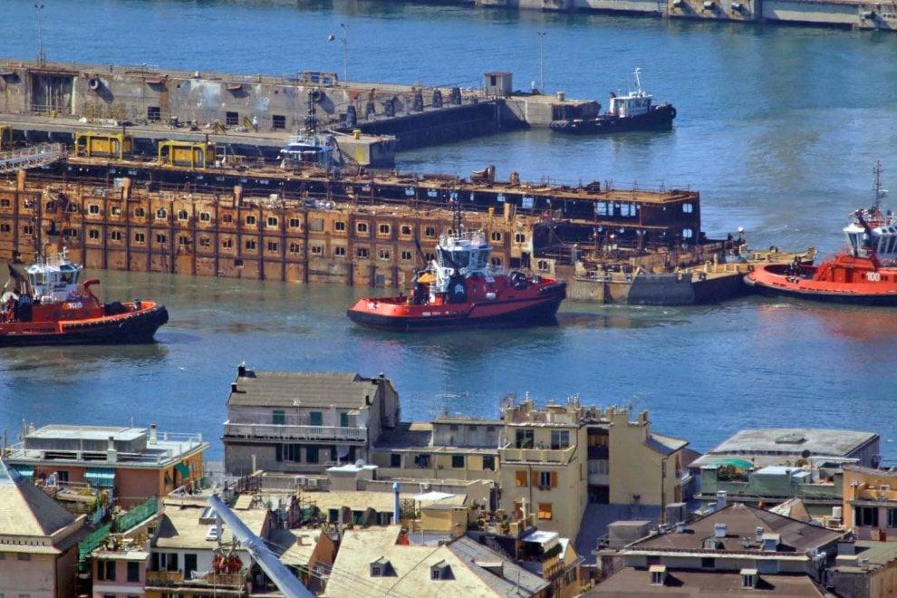 Concordia,  le dernier voyage 120954369-bc55d94f-0594-45ea-9750-6d7e0e97f465