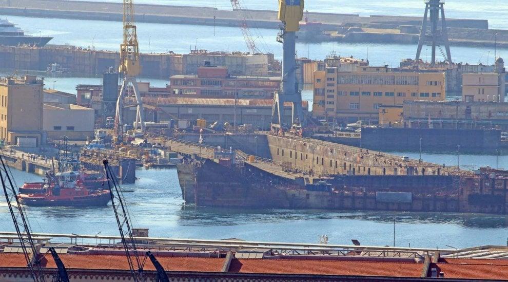 Concordia,  le dernier voyage 120954683-6495abcd-2321-431a-962d-425b41cafeec