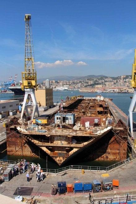Concordia,  le dernier voyage 205227011-87d81adf-3156-4c18-8cb2-03e4e68e63fa