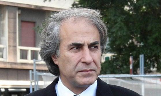 """Fouzi ritorna a Genova, fanno paura i segreti e i soldi del """"siriano"""""""