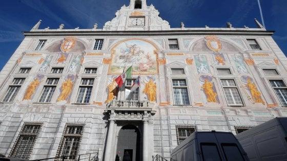 Lo stop di Toti frena la corsa dei porti liguri, la deroga allunga i tempi delle scelte