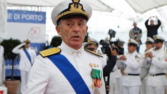 Concessioni ai privati, è la vittoria di Pettorino ma il porto di Genova è nel caos