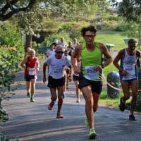 Nervi-run, di corsa attraverso i parchi tra le polemiche