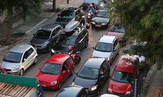 Smog: a Genova troppo ozono, Comune raccomanda precauzioni