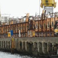 Costa Concordia, a Genova l'ultimo atto