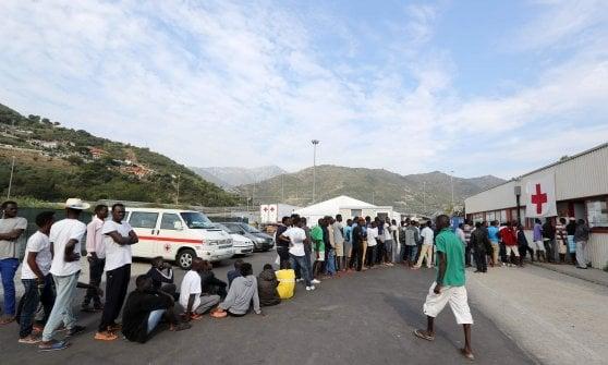 Ventimiglia, domenica la manifestazione per il migrante morto sul confine
