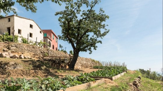 Liguria con vista, domenica la giornata del Fai
