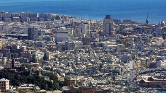 Genova, il Comune trova un milione: successo della caccia agli evasori fiscali