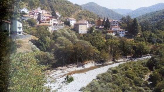 Genova, limite di 40 chilometri l'ora su dieci strade provinciali