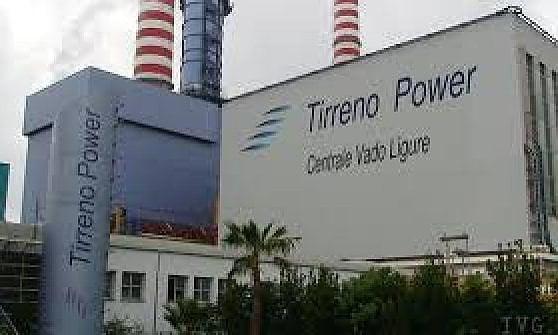 Industria, Tirreno Power disponibile a sospendere la mobilità dei lavoratori