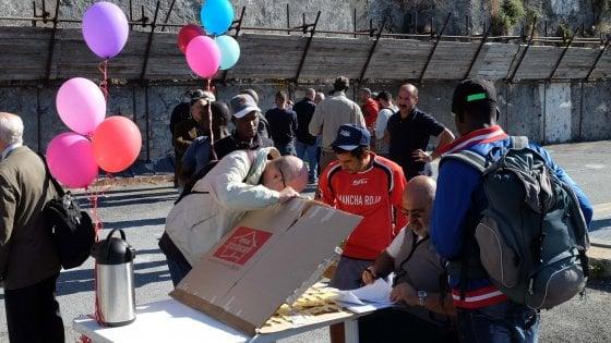 Sicurezza urbana e lotta al degrado: il Comune premiato a Riccione