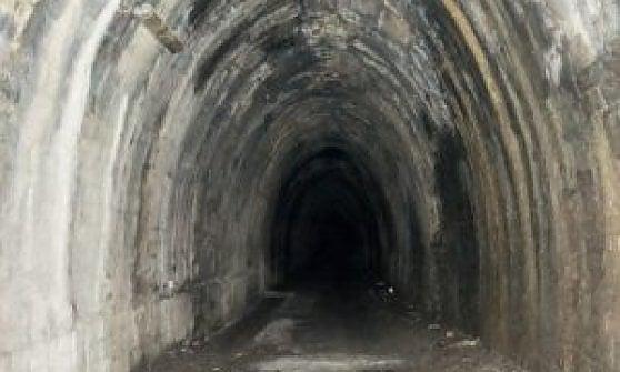 Cadavavere di un uomo ritrovato a Corniglia