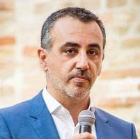 Terzo settore, si dimette Regazzoni padre del candidato a sindaco