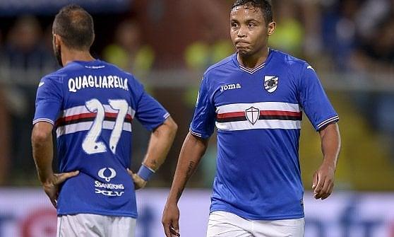 """Samp, Giampaolo: """"A Cagliari sereni senza pensare alle ultime sconfitte"""""""