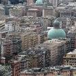 In Liguria una casa su tre è sfitta: il record a Savona