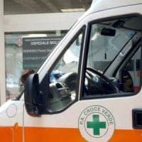 Incidente sul lavoro a Ne: imprenditore muore scivolando dal tetto
