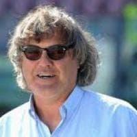 Serie D, Savona: via mister Braghin