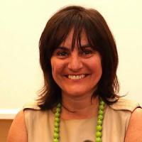 In Liguria approvata la legge anti-moschee, anche un referendum prima della