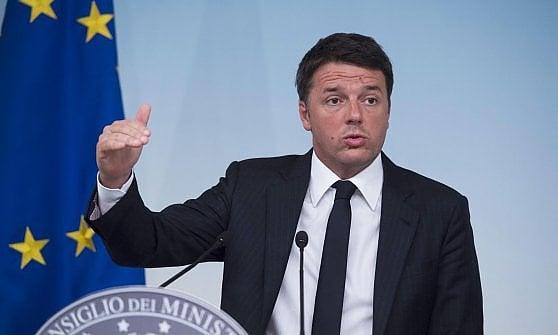 Genova, rinviata la visita di Renzi per il cantiere del Bisagno