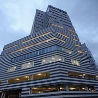 Genova, 280 lavoratori Siemens cambieranno società