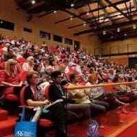Genova, il Gaslini garante dei farmaci per la reumatologia infantile