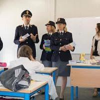 Genova, bullismo a scuola: denunciati due diciassettenni