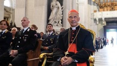 """Bagnasco a Genova: """"La povertà cresce  e cresce la disoccupazione"""""""