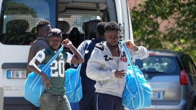 Nuovi posti di lavoro grazie ai migranti,  già tre assunti a Ne per l'accoglienza