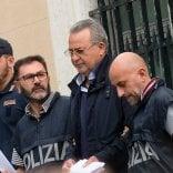 Omicidio di Molassana, si è costituito Vincenzo Morso