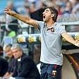 """Genoa verso Bologna  Juric, """"Ora basta errori"""""""