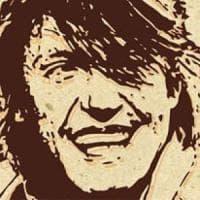 Albenga, l'Ottobre è per De André nel ricordo di Don Gallo