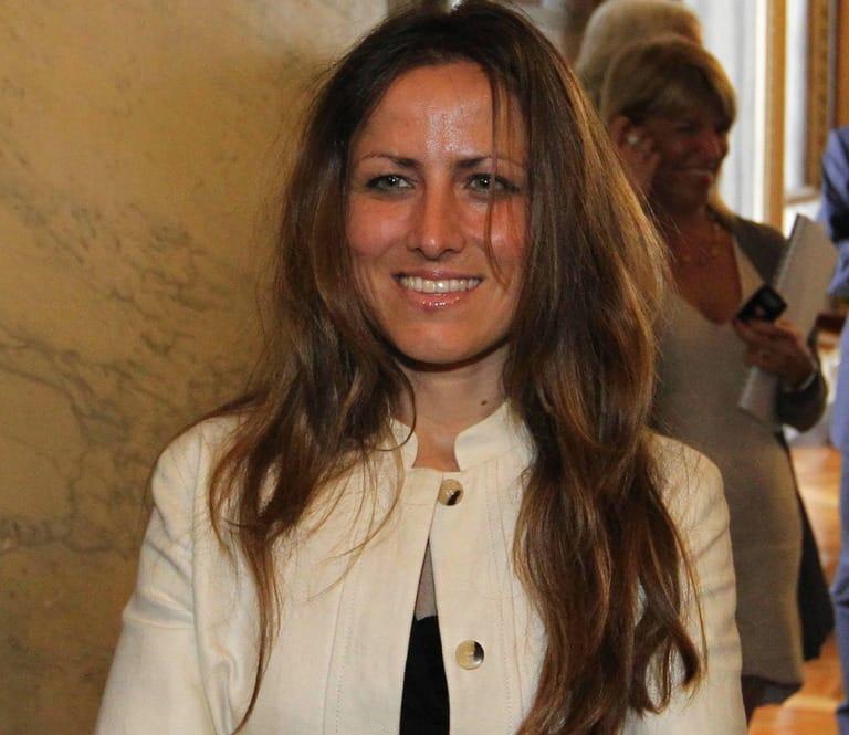 Tursi, i vigili di Genova adesso insegnano inglese