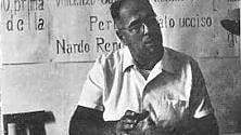 Nonviolenza, musica  e parole per ricordare Danilo Dolci