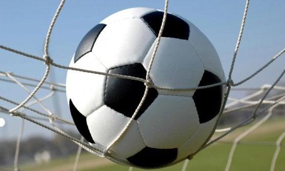 Serie D, il Savona vince con il nuovo allenatore