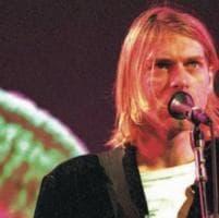 Mito e mistero, il fascino eterno di Kurt Cobain, eroe fragile