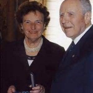 Addio a Luisa Massimo, pioniera della pediatria oncologica