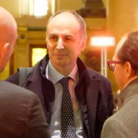 Emanuele Piazza: