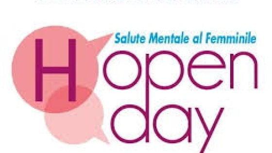 Villa Scassi, open day sulla salute mentale al femminile