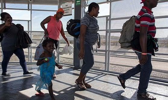 Calizzano, polemiche per i bus negati ai migranti