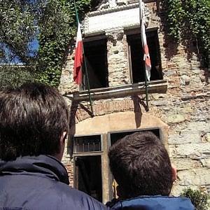 Giornata di Colombo, Genova e Savona pronte ai festeggiamenti