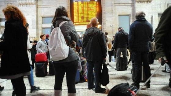 Ponente senza treni , autunno di passione per l'imperiese: arriva un esercito di bus