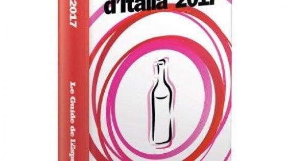 Liguria da bere, ottima annata: le bottiglie da mettere in cantina