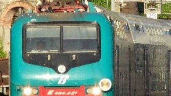 Raddoppio Andora-San Lorenzo: un mese senza treni, ecco tutti i bus sostitutivi