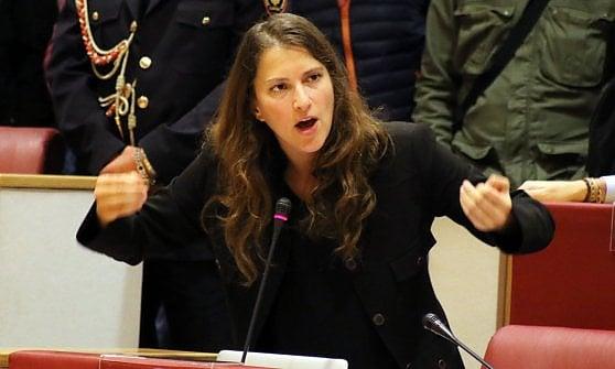 Riparazioni Navali a Genova, l'ira degli operai sul Movimento Cinque Stelle