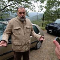 Delitto di Lumarzo, il passo falso dell'assassino: il Dna del killer sul