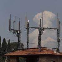 Solo tre centraline in tutta Genova per controllare le radiazioni delle