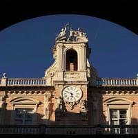 Genova, un Comune più agile attraverso lo